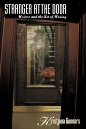 Stranger at the Door 3992505