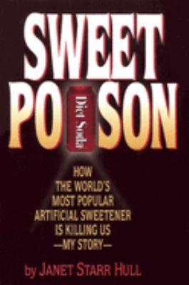 Sweet Poison 9780882822020