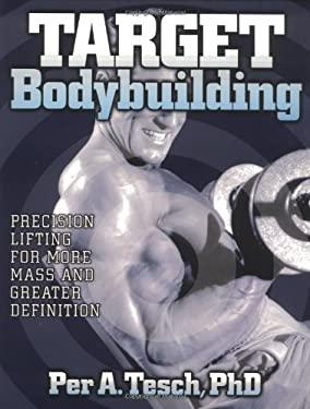 Target Bodybuilding 9780880119382