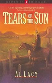 Tears of the Sun 3935614