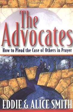 The Advocates 9780884197560