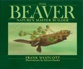 The Beaver 3990054