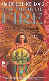 The Book of Fire 3974190