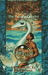 The Book of Water 3974006