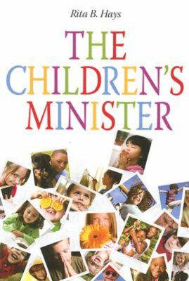 The Children's Minister 9780881775273