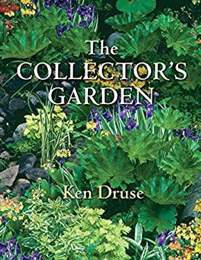 The Collector's Garden 9780881926606