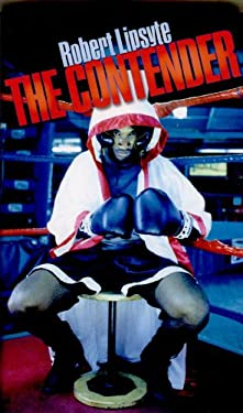 The Contender 9780881030143