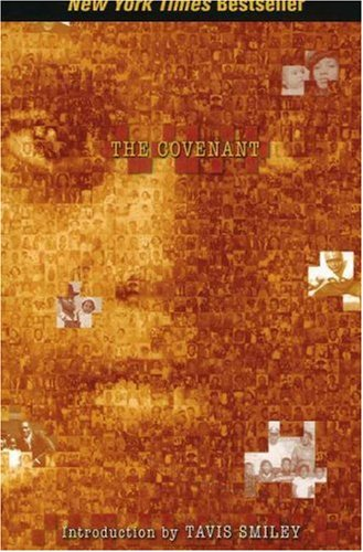 The Covenant with Black America 9780883782774