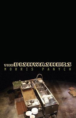 The Dishwashers 9780889225244