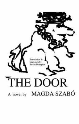 The Door 9780880333047