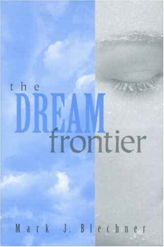 The Dream Frontier 9780881632248
