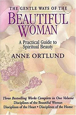 description of a beautiful woman