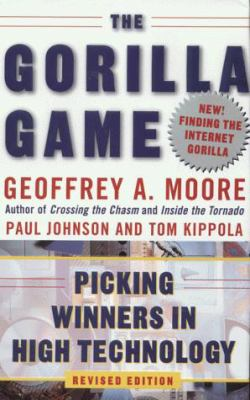 The Gorilla Game Revised