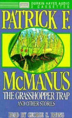 The Grasshopper Trap and Other Stories