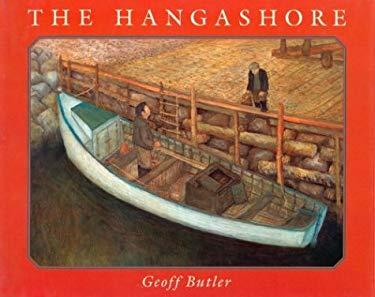 The Hangashore 9780887764448