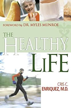 The Healthy Life 9780883688755