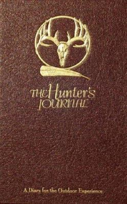 The Hunters Journal 9780883172841