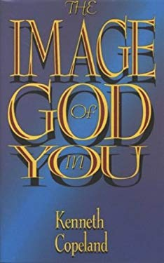 The Image of God in You 9780881147896