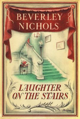 The Laughter on the Stairs 9780881924602