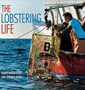The Lobstering Life 10904446