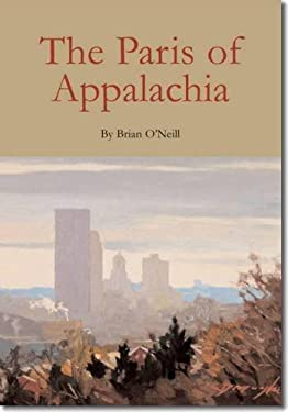Paris of Appalachia : Pittsburgh in the Twenty-First Century