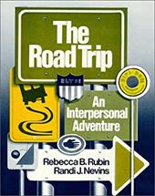 The Road Trip: An Interpersonal Adventure 3942481