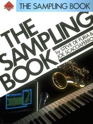 The Sampling Book 9780881889666