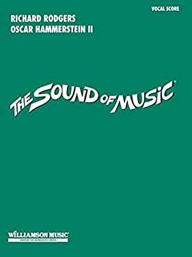 The Sound of Music 9780881880502