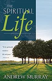 The Spiritual Life 3962800