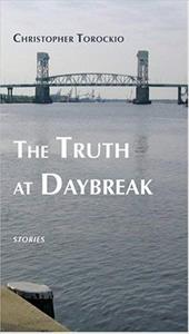 The Truth at Daybreak 3984190
