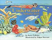 The Underwater Alphabet Book 3938840