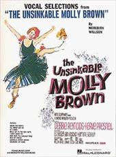 The Unsinkable Molly Brown 3948885