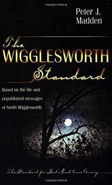 The Wigglesworth Standard 9780883686126
