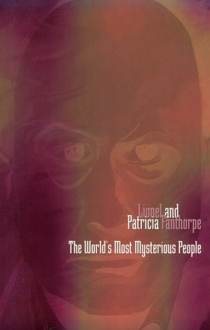 The World's Most Mysterious People 9780888822024