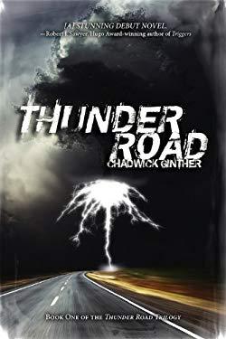 Thunder Road 9780888014009