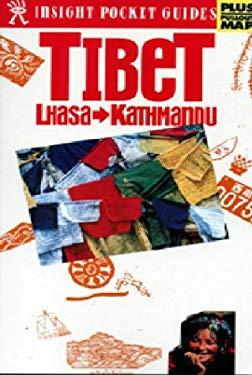 Tibet 9780887299438