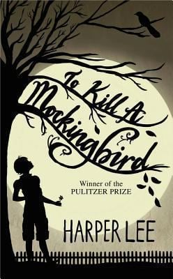 To Kill a Mockingbird 9780881030525