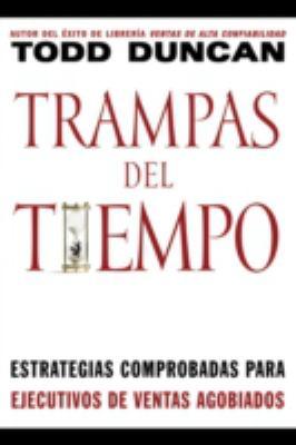 Trampas del Tiempo = Time Traps 9780881138931