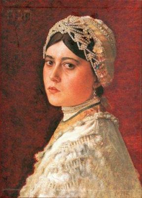 Treasures of Jewish Traditional Art 9780883630471