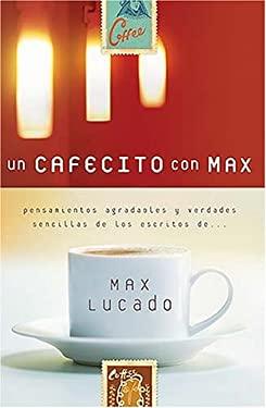 Un Cafecito Con Max 9780881138870