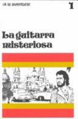 Un Grabado de Goya: A Graded Reader for Beginning Students 9780884368601