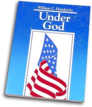 Under God 9780880621441