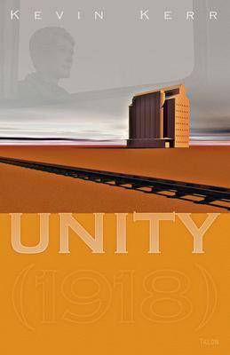 Unity (1918) 9780889224612
