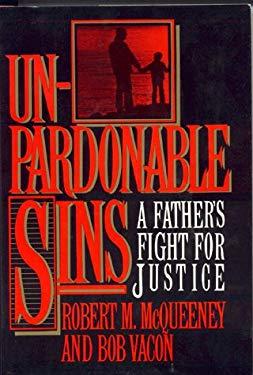 Unpardonable Sins 9780882820682
