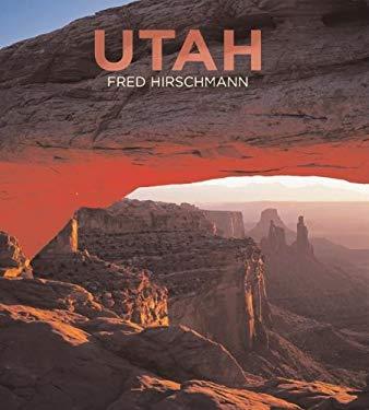 Utah 9780882407456