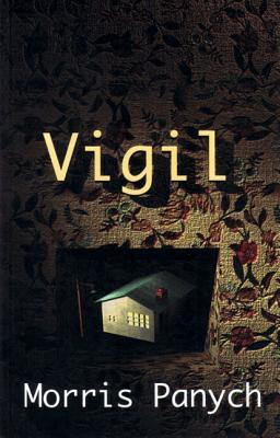 Vigil 9780889223653