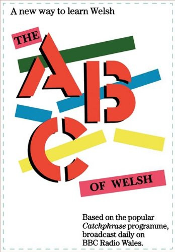 Welsh 1 ABC 9780884325659