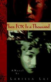 When Fox is a Thousand