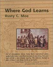 Where God Learns 3984655