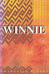 Winnie Winnie Winnie 3963383